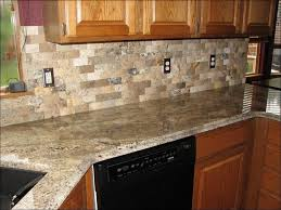 image of contact paper instant granite countertop cover