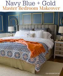 Orange And Grey Bedroom Master Bedroom Ideas Orange Best Bedroom Ideas 2017