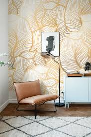 11332 best Decorating | Living Room Decor and Style Ideas images ...