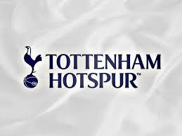 images for tottenham hotspur logo wallpaper