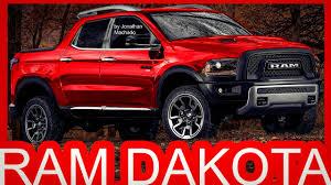 2018 dodge dakota.  dodge for 2018 dodge dakota o