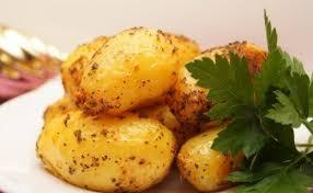 Польза и вред картофеля польза и вред картофеля
