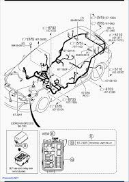 Pioneer to toyota wiring harness color code toyota hilux