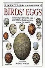 Egg Identification Chart British Birds Eggs British Bird Lovers Throughout Bird