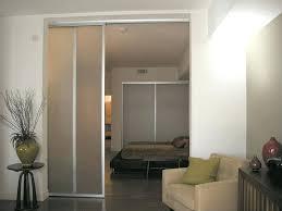 door noise reduction garage door noise reduction kit