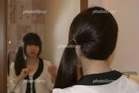女性 髪の毛 販売 Eleezos Diary