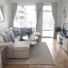 nice small living room layout ideas. wonderful ideas pass through living room layout idea throughout nice small living room layout ideas s