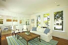 beach house rugs beach house area rugs dash and rugs bedroom beach with area rug bathroom beach house rugs best coastal area