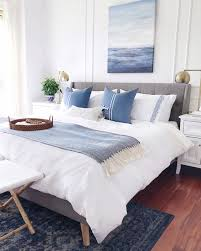 decorating with blue pantone s color