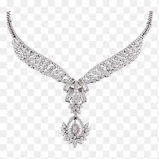chain necklace cubic zirconia pendant