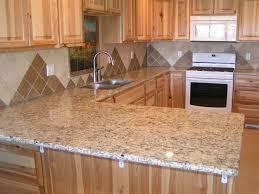 enorm cost of kitchen countertops per square foot granite countertop costs tile for pic estimate