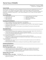 My Perfect Resume Phone Number Unique Is My Perfect Resume Free Unique My Perfect Resume Templates Free