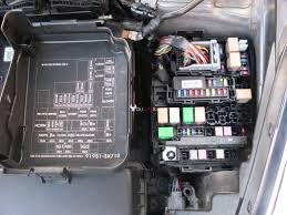 05 hyundai elantra main fuse box guide residential electrical 2006 Hyundai Elantra Fuse Box Diagram car hyundai elantra 2005 fuse box hyundai elantra fuses location rh alexdapiata com 2006 hyundai elantra fuse box 2008 hyundai elantra fuse box