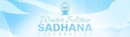 Winter Solstice Sadhana Celebration 3ho Foundation