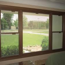 Door  Windowworldhuntsville Amazing Door Window Replacement Replacement Windows With Blinds