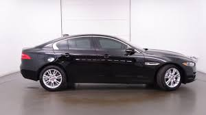 2018 jaguar sports car. brilliant sports 2018 jaguar xe 25t premium rwd  16898363 7 in jaguar sports car