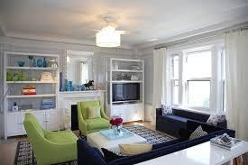 funky house furniture. image of funky design websites house furniture