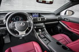 lexus is 250 interior 2015. 8 19 lexus is 250 interior 2015