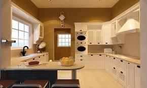 Kitchen Designer In Karachi Kitchen Design With Kitchen Cabinet Design In Pakistan You