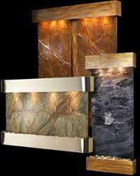 indoor wall water fountains. Solid Marble Wall Mounted Fountains Indoor Water