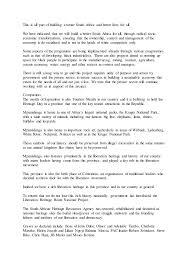 death essay penalty wikipedia tagalog