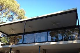 patio roof panels. Insulated Patio Panel Roofing Roof Panels