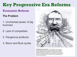 the progressive era  key progressive era reforms political reform federal government reform 17th amendment the direct election of senators 26