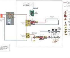 robertshaw 9420 thermostat wiring diagram best trane thermostat robertshaw 9420 thermostat wiring diagram perfect robertshaw thermostat wiring diagram inspirational pn 46 robertshaw thermostat wiring