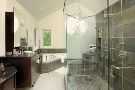 Small Modern Bathroom Designs 2012 Supreme On Bathroom In-conjuntion With  New Modern Designs