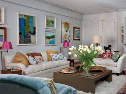 funky living room furniture. funky living room furniture : creative for your good looking image of i