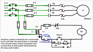 stop start motor wiring diagram wiring diagram 3 phase motor start stop wiring diagram wiring diagrampush on start stop switch wiring diagram wiring