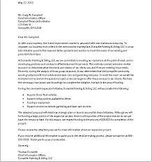 Project Proposal Cover Letters Sample Grant Cover Letter Proposal Cover Letter Template Accounting
