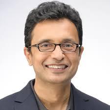 Hitesh Sheth (@hitesh_vectra) | Twitter