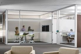 office glass frosting. Casper™ Graphic Films Office Glass Frosting 0