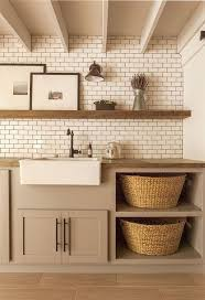 Best 25+ Minimalist laundry room furniture ideas on Pinterest ...