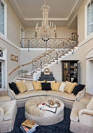 design styles defined mesmerizing home decor styles home design