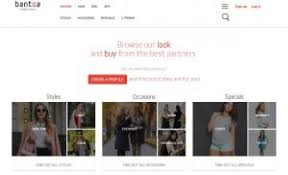 Making Outfits Website Rip Polyvore 4 Alternatives That Prove Virtual Styling Isnt Over
