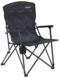 folding chairs uk. Exellent Chairs Outwell Spring Hills Folding Chair  Click To View A Larger Image In Chairs Uk T