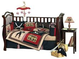 pirate bedding set pirate bedding pirate crib bedding set pirate bedding