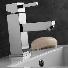 low pressure basin taps low pressure bath taps mixers drench