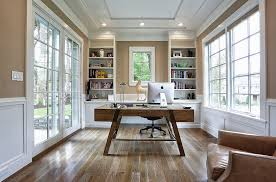 home office photos. Exellent Home Fine Home Office Within Hacks Fieldstone Homes In Photos