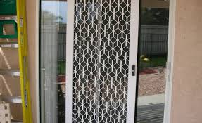 full size of door sliding security screen doors awesome on the sliding door company awesome