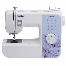 What Is The Best Sewing Machine