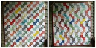 Bow Tie Quilt Block Pattern easy bow tie quilt block pattern ... & ... Bow Tie Quilt Block Pattern 17 best images about bow tie quilt on  pinterest last minute ... Adamdwight.com
