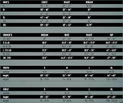Adidas Boys Socks Size Chart 79 Unfolded Youth Soccer Sock Size Chart