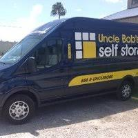 photo taken at life storage by uncle b on 12 8 2016