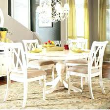 white breakfast table white breakfast table set breakfast table and chairs stylish white round dining table