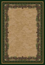 forest green area rug sage and brown lime mint for nursery hunter rugs coffee tables dark olive memory foam big lots ikea western spanish style