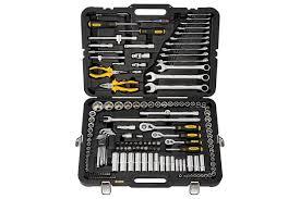 BG-<b>163</b>-121438 <b>набор инструментов профессиональный 163</b> ...