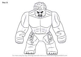 Discover these incredible hulk coloring pages. Lego Coloring Pages Hulk Para Dibujar Coloring And Drawing